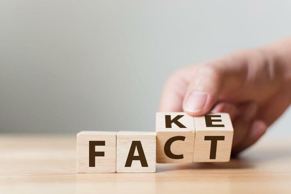 3 Digital Marketing Myths